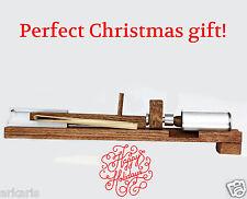 Texas Inertia Nutcracker Pecans, English Walnuts Perfect holiday Christmas gift