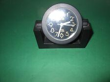 Meister Anker Abstract Art Quartz Alarm Clock Alarm Tischuhr Uhr Wecker