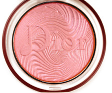 Authentic New Dior Spring Diorskin Nude Luminizer Rosy Vibes 001 Highlighter