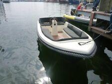NEU Angelboot, Motorboot, OMEGA (475, 470,460,450,450Lüx,395,390,) Ruderboot.