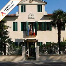 Kurzreise Venedig Italien 3 Sterne Hotel 3 Tage 2 Personen Gutschein Animod