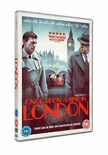 Once Upon a Time in London [DVD]