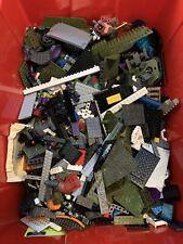 Mega Bloks/Lego by the Pound Misc Pieces (Halo) Please read description