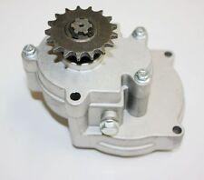 17T T8F Gear Box Clutch Drum Bell Housing 47-49cc Mini Pocket Quad Dirt Bike ATV