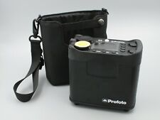 Profoto B2 250 Air TTL Location Power Pack Only