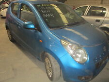 PART FROM $20, 2013 SUZUKI ALTO GL 1.0L Ei K10BN 2009-2015 4D Hatch AUTO ,KM 55k