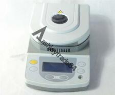 New Electronic Moisture analyzer DSH-10A 220V