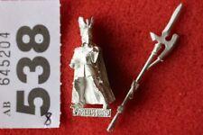 Juegos taller Warhammer elfos alto elfo Phoenix guardias Nuevo Metal Fantasía 1990s un