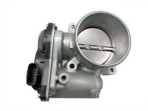 Drosselklappe für Mazda CX-5 KF ab17 Sky 2,5 143KW 9B2600253 27TKM!!!