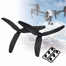 1 Pair 5030 3-blade Direct Drive Propeller Prop CW/CCW for RC Airplane Aircraft