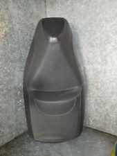 PIAGGIO MP3 125CC 2007 SEAT (49C)