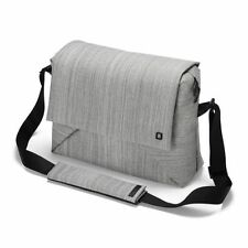 "Custodie grigio in poliestere per laptop 15"""