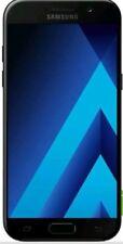 SAMSUNG Galaxy A5 2017 SM-A520F - 32GB-Black