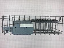 NEW OEM GE DISHWASHER UPPER RACK WD35X20452