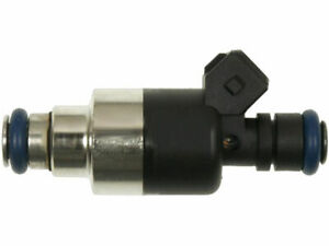 For 1996-2000 GMC Savana 3500 Fuel Injector SMP 97331TM 1997 1998 1999 7.4L V8
