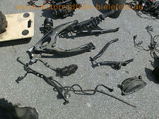 Bmw R 1200 RT puntal amortiguadores antichoque buffer Strut, si es necesario R 1200 R rs c GS