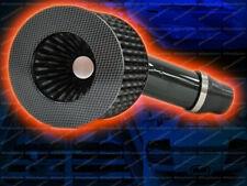 Air Carbon Fiber Intake System for 2003-2008 Honda Pilot 3.5L 03 04 05 06 07 08