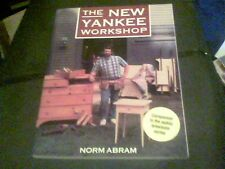 The New Yankee Workshop by Norm Abram  s23