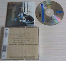 RARE CD ALBUM TAPESTRY CAROLE KING 12 TITRES 1991 CDEPC 32110