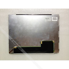"12.1"" inch LED lcd display screen For SHARP LQ121S1LG75 Replacement Parts"