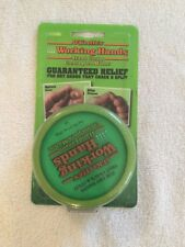 O'Keeffe's Working Hands Cream 2.7oz T8