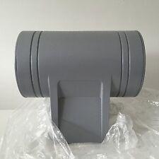 NEW Philips Gardco Lighting 301D Cylinder Forward Throw Downlight Light fully FT
