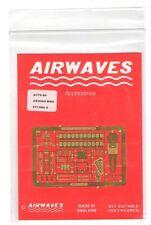 Airwaves Accessories 1:72 FC190A-8 AW2069-MMD AC7269
