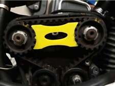 Ducati 851/888/748 Cam Belt Lock Alignment Replacement Fix DIY Tool Car Part