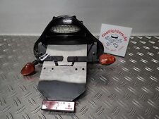 Rücklicht Rückleuchte TAIL LIGHT Eigenkonstruktion Honda CBR 900RR SC33 BJ 98-99