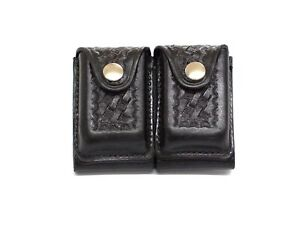 Ammo Pouch fits 38 357