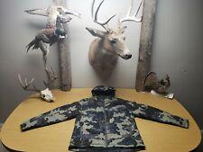 Kuiu Super Down Hooded Jacket - Vias - XL