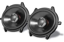Polk Audio Certified Marine AA2571-A MM571 5x7 Coax Speaker 200 Watts Peak Power