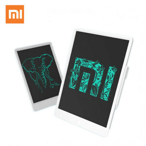 """For Xiaomi Mijia 10""""/13.5"""" Digital LCD Writing Tablet Pad Drawing Graphics Board"""