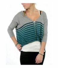 c1efad0f597e64 VANS Sweaters for Women for sale