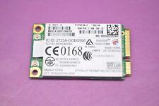 Sony PCG-31113L WWAN Card 2723a-gobi2000 -23E