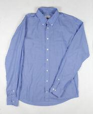 Etón Big & Tall Regular Formal Shirts for Men
