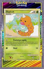 🌈Aspicot - HS02:Déchainement - 69/95 - Carte Pokemon Neuve Française