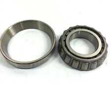 Made in Japan - Wheel Bearing Beck/Arnley 051-3079