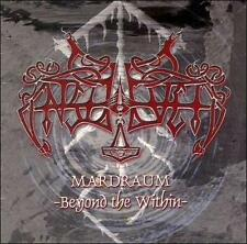Mardraum by Enslaved cd near mint, will combine s/h