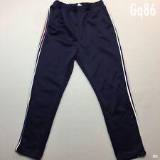 Zara Girls Casual Gym Pants Trousers Tracksuit Bottoms Size 11/12 yrs W22 L23