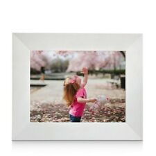 Aura Sawyer by Aura Digital Picture Frame, Color:Mica