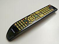 Original Samsung BN59-00938A Fernbedienung / Remote, 2 Jahre Garantie