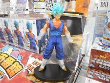DRAGON BALL SUPER  DBZ DXF SUPER SAIYAN GOD VEGETTO VOL 3  BANPRESTO  B