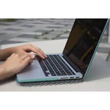 "3DLapPad - Rutschfeste Notebook Unterlage – innovatives Laptop Cooling Pad 9""-17"