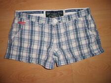Shorts Superdry GRÖSSE XS (36)