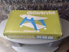 Vintage#70S Sebino Ciccio Bello Cicciobello Ciccio Service Carrello#Nib