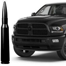 Black Bullet Antenna For Your Mopar Dodge Ram Fits All 1500 2500 3500 4500