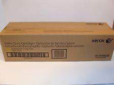 Brand New Genuine OEM Xerox 013R00658 (13R00658)   Drum Cartridge Yellow