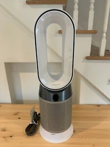 DYSON HP04 Air Purifier - USED but VERY GOOD Condition