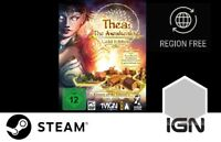 Thea: The Awakening [PC] Steam Download Key - FAST DELIVERY